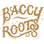 Doozy Baccy Roots
